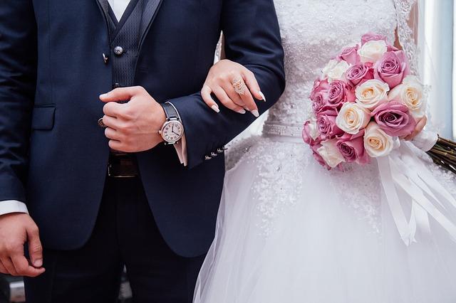 Quel look porter pour un mariage estival ?