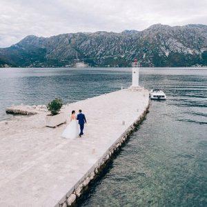 Un mariage en plein air : une idée à prendre